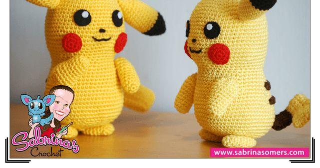 Top 25 ideas about Pokemon Deutsch on Pinterest Pokemon ...
