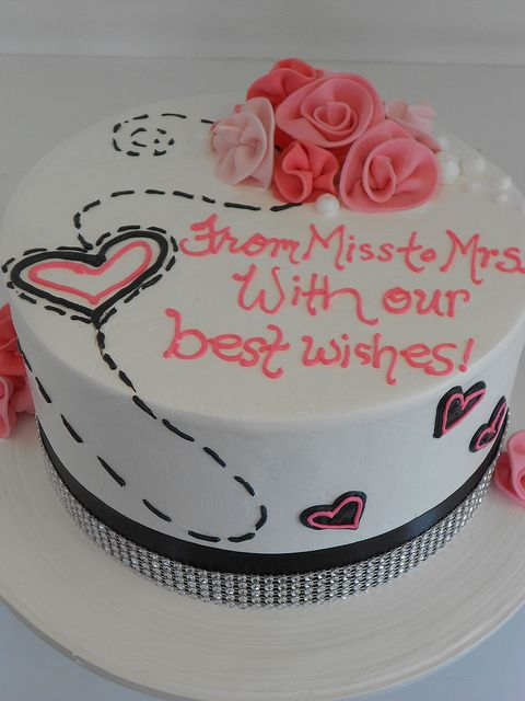 Hilarious Birthday Cake Sayings