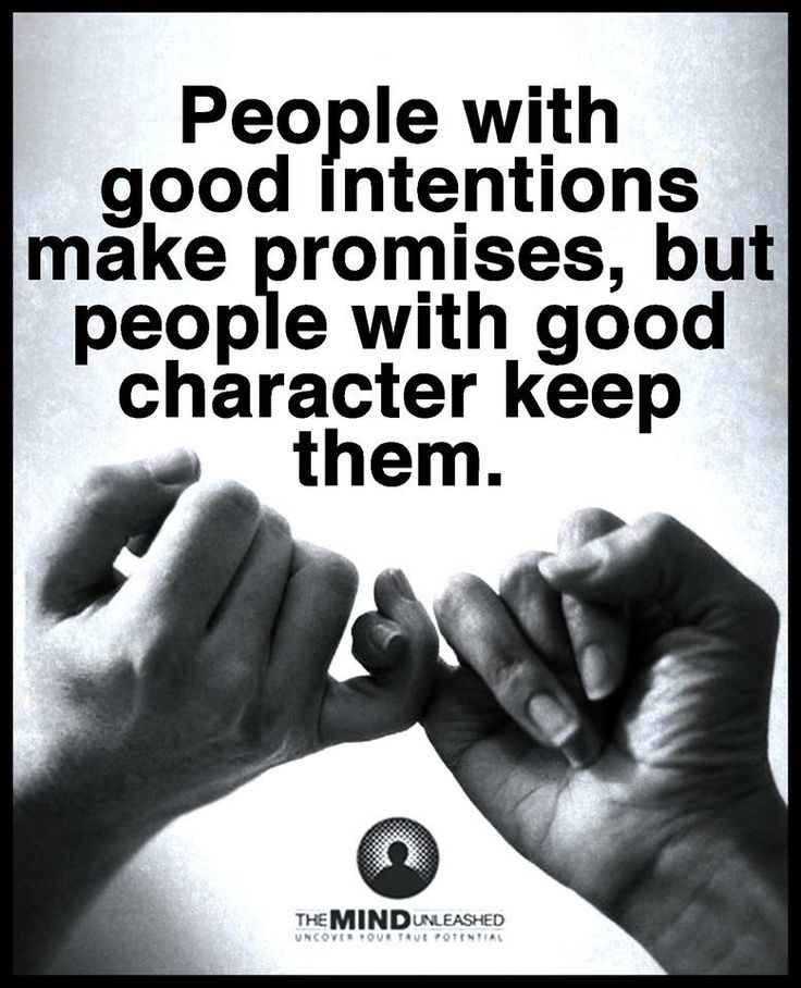 The strength of a person is determined by the strength of his character. #strengthofcharacter #positiveenergy