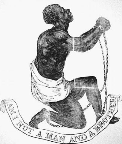 23 best African Americans and Slavery images on Pinterest