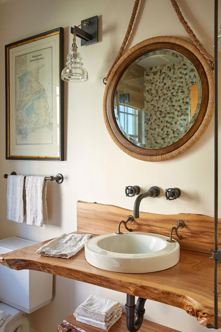 live edge wood bathroom vanity kellyelko com bathroom on vanity bathroom id=40474