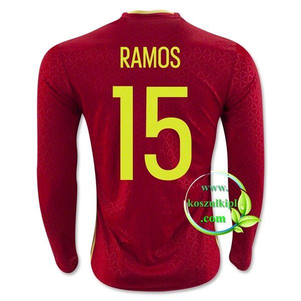 Spain-15-16-Home-RAMOS-15-LS-ZZ00a.jpg (600×600)