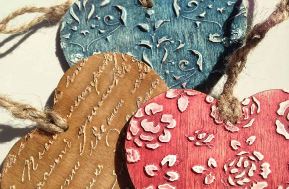 Tienda para Comprar Pintura para Muebles Online - Mary Paint