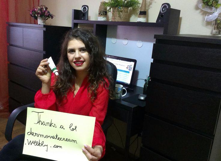 Anifa - Israel