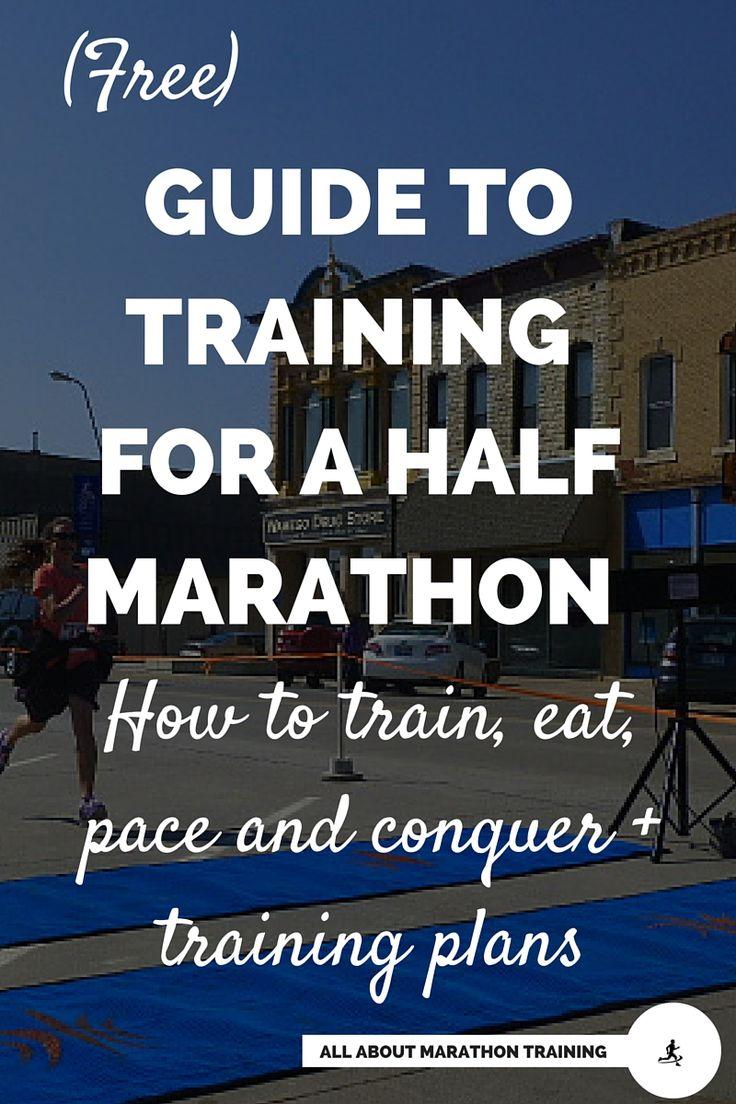 155 best running inspiration images on pinterest keep running half marathon training malvernweather Images