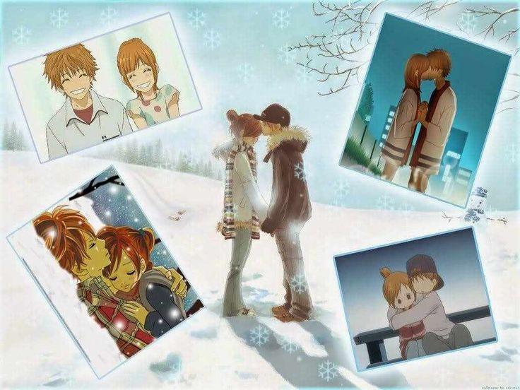 Download Anime Bokura ga Ita Subtitle Indonesia Batch - http://drivenime.com/bokura-ga-ita-subtitle-indonesia-batch/   Genres: #Drama, #Romance, #Shoujo, #SliceOfLife   Sinopsis Kisah cinta antara Motoharu Yano (Toma Ikuta) dan Nanami Takahashi (Yoshitaka Yuriko) dimulai ketika Nanami Takahashi, seorang gadis remaja kelas 1 SMA yang bertemu dengan Motoharu Yano, siswa yang menjadi pusat perhatian di sekolah alias popular, awalnya tidak menyukai Nanami tapi--------  Ty