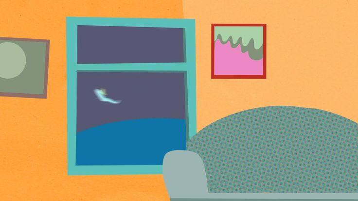 """Filmy z serii """"Dzieciaka i Loco przygody w sieci"""" są adresowane w szczególności do uczniów klas 4-6 szkoły podstawowej."""
