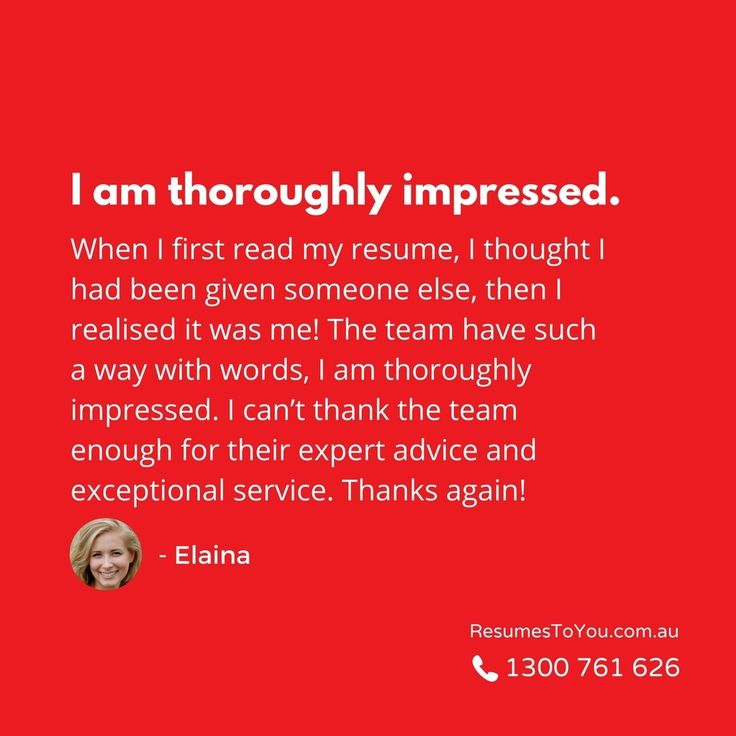 Best 25+ Resume writing services ideas on Pinterest Professional - resume services chicago