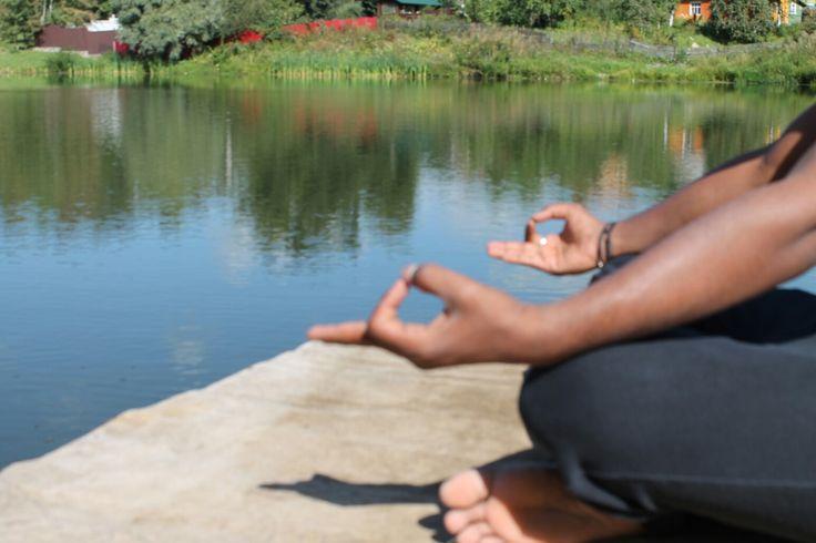 #йога #I_love_yoga  #yoga_in_moscow #yoga #indian #india #azizkirkere #Yogasutra #yogasutraom #йогакаждыйдень #moscow #йога_в_Москве #я_люблю_йогу #мск #йога #здоровье #азиз_Киркере #марафон #iloveindia  #Moscow #йога_ленинский_проспект  #АзизКиркере #занятие_йогой  #ленинскийпроспект