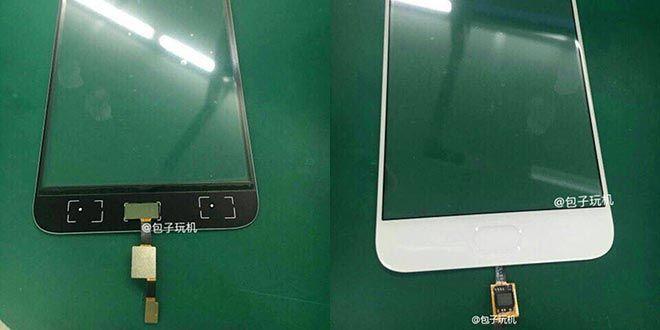 Huawei P10 come Xiaomi Mi5S: lettore di impronte digitali ad ultrasuoni?  #follower #daynews - http://www.keyforweb.it/huawei-p10-come-xiaomi-mi5s-lettore-di-impronte-digitali-ad-ultrasuoni/
