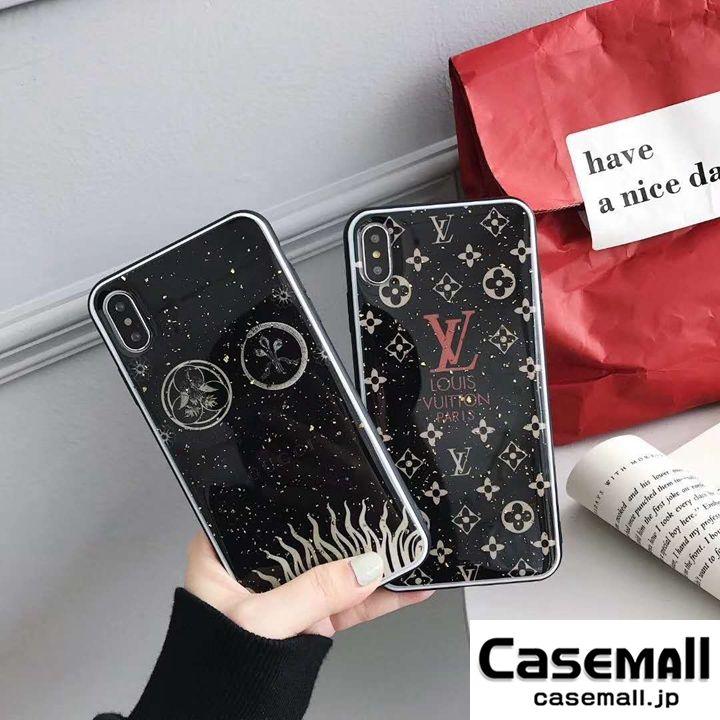 casemall.jp│ 全商品送料無料!ルイヴィトンiPhonexr/xs/xs max/x/8/7/8plus/7plus/6/6s/6plus/6S plus携帯ケースを海外通販!モノグラ… | ブランド iPhoneXs Max/Xs/Xr/X/8plus/8/7/7plus/6 ケース 新品 in 2019 | Phone cases, Phone