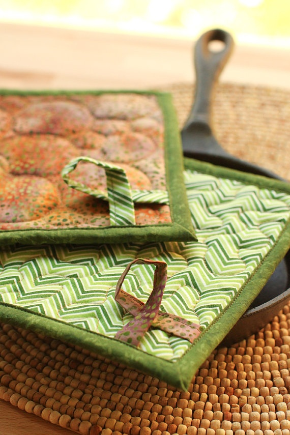 27 best Potholders images on Pinterest | Hot pads, Potholders and ...