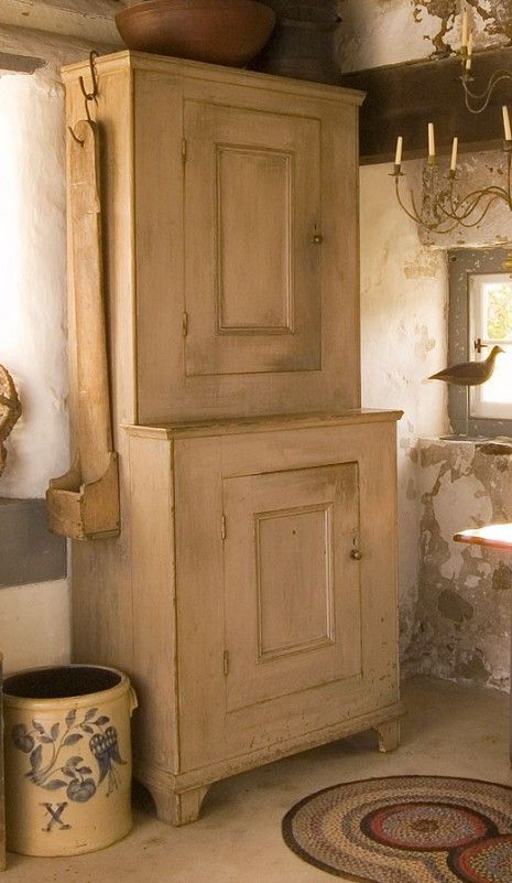 Pin By Tanya Eileen On Furniture Pinterest Spanish Home And Shabby