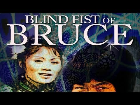 Blind Fist of Bruce Lee    - FULL MOVIE - Watch Free Full Movies Online: click and SUBSCRIBE Anton Pictures  FULL MOVIE LIST: www.YouTube.com/AntonPictures - George Anton -   http://viewster.com - watch MORE free movies on http://www.viewster.com    Needing protection form menacing gangsters a well-to-do villager decides to learn the art of kung fu. With the help of his mentor the skilled student triumpfs and rids the town of the dangerous vermin who have occupied the village long enough...