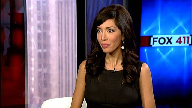 "FOX NEWS: Farrah Abraham overshares on social media  ""Teen Mom"" Farrah Abraham rarely holds back."