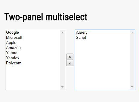 7389 best jQuery Plugins images on Pinterest | Animation ...