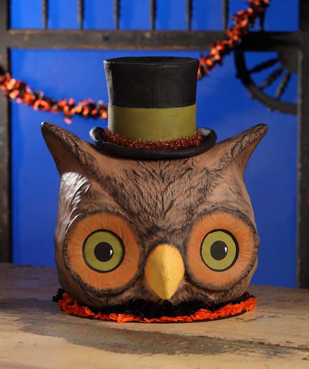 craft ideas for halloween 38 best bethany lowe images on 3850