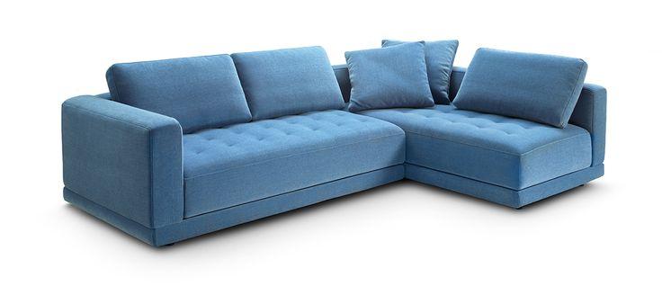 Felix Metro from king living furniture