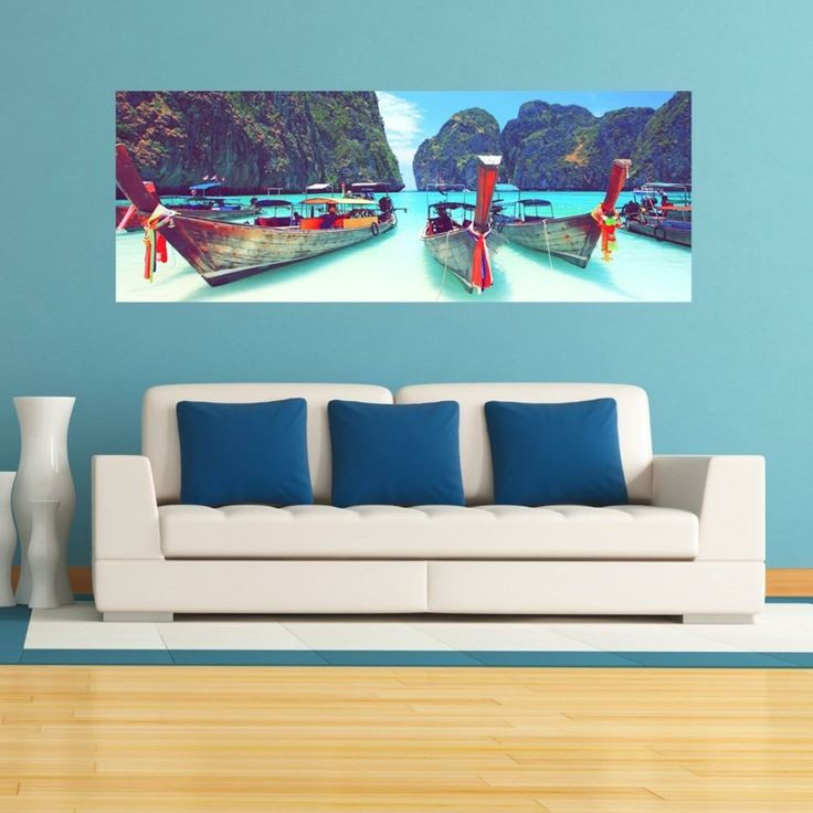Adhesive Wall Art 104 best wall decals images on pinterest | wall stickers, wall