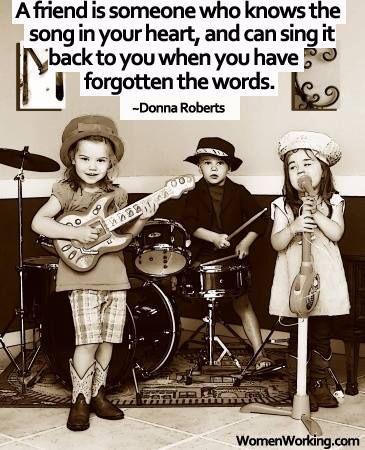 friendship quotes @Louise Cote Ruston @Sophie LB Roberts