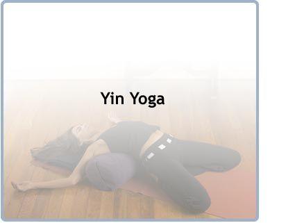 1000 images about yin yoga on pinterest  yoga poses yin