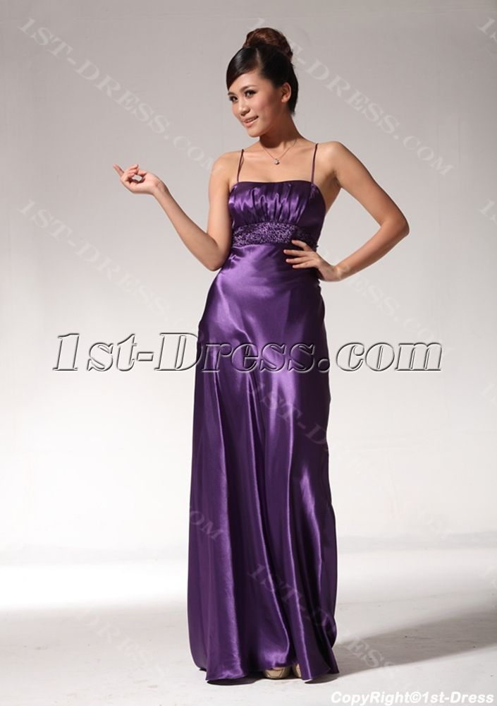 8 best Charming Grape Quinceanera Dresses ,Quinceanera Gowns images ...