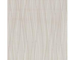 Tapety na stenu Belcanto 1350140
