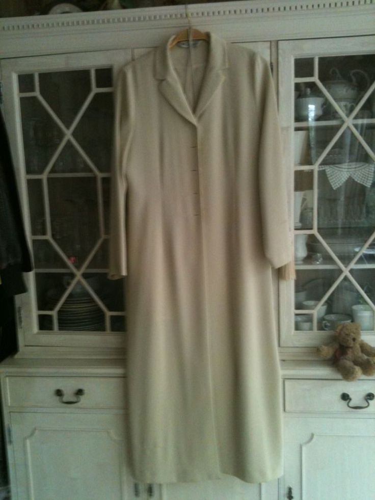 wedding coat   eBay