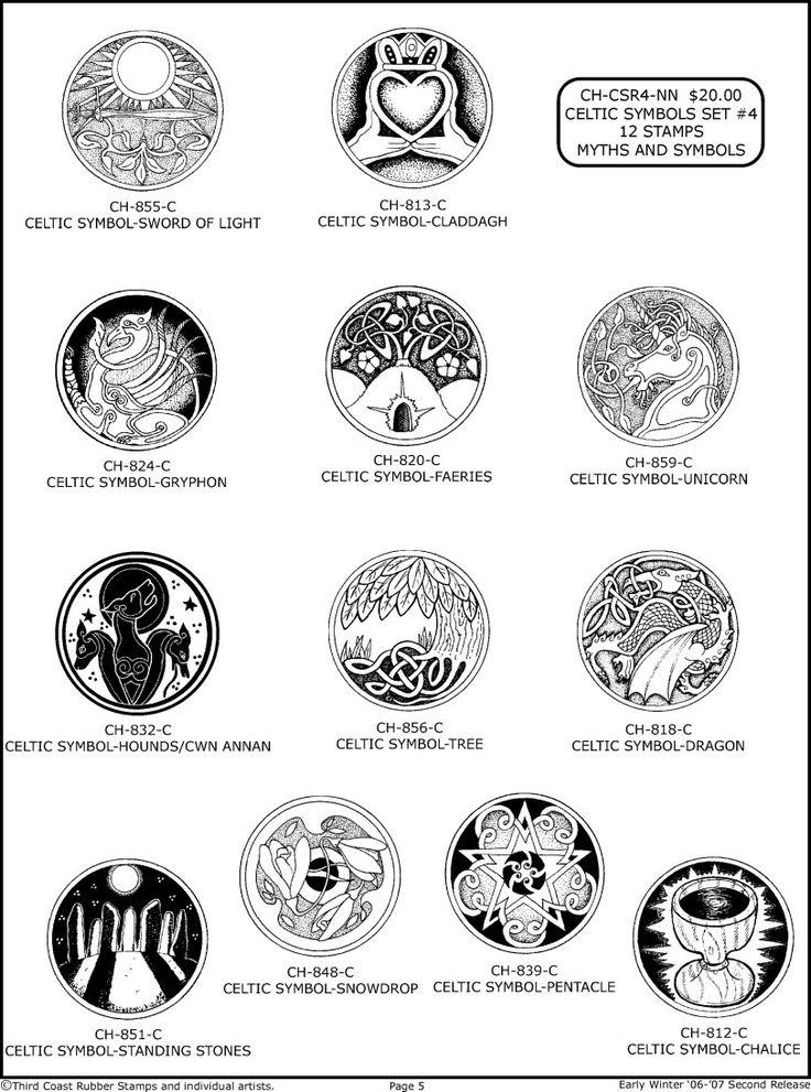 303 best images about p d g illustr t ns on pinterest tree of life tattoos. Black Bedroom Furniture Sets. Home Design Ideas
