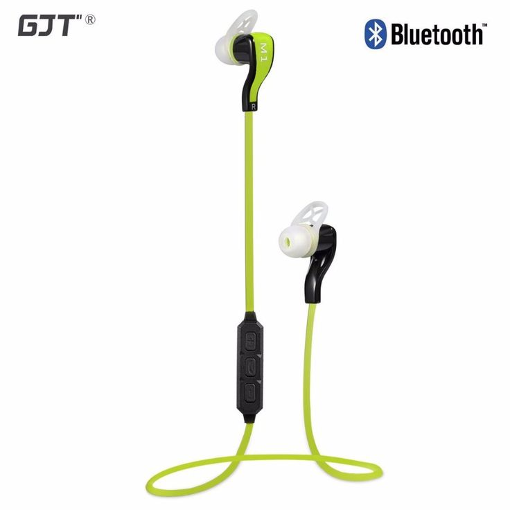 Iphone 6 earphones with microphone - blue tooth earphones with microphone