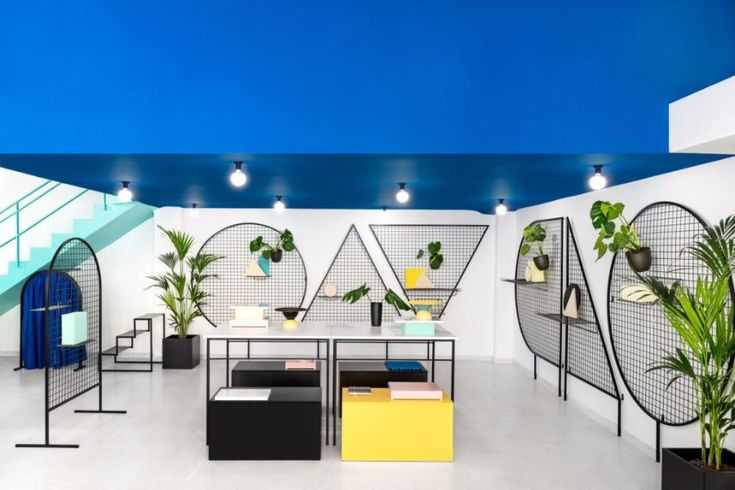 Best Design Projects by Masquespacio | www.bocadolobo.com #bocadolobo #luxuryfurniture #exclusivedesign #interiodesign #designideas #furniture #furnitureideas #homefurniture #decor #homedecor #livingroomdecor #contemporary #contemporarystyle #furnitureideas #homefurniture  #masquespacio #interiordesigners #bestdesigns