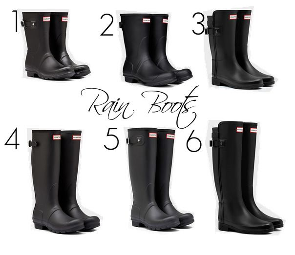 Best 25  Rain boots style ideas on Pinterest | Football today ...