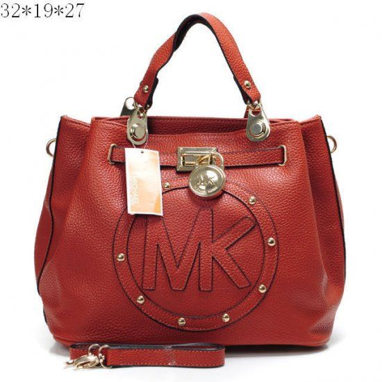 Special Price :$75.00 - Kors Large Logo Signature Tote