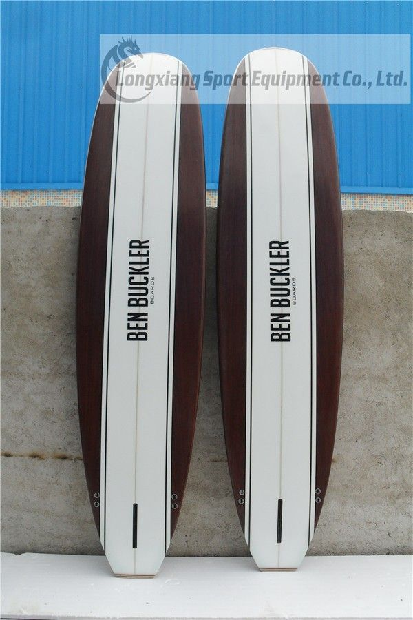 2015 New Design High Quality Oem Sup Paddle Board/surfboard/stand Up Paddle Board - Buy Sup Paddle Board,Bamboo Sup Paddle Board,Wooden Stand Up Paddle Board Product on Alibaba.com
