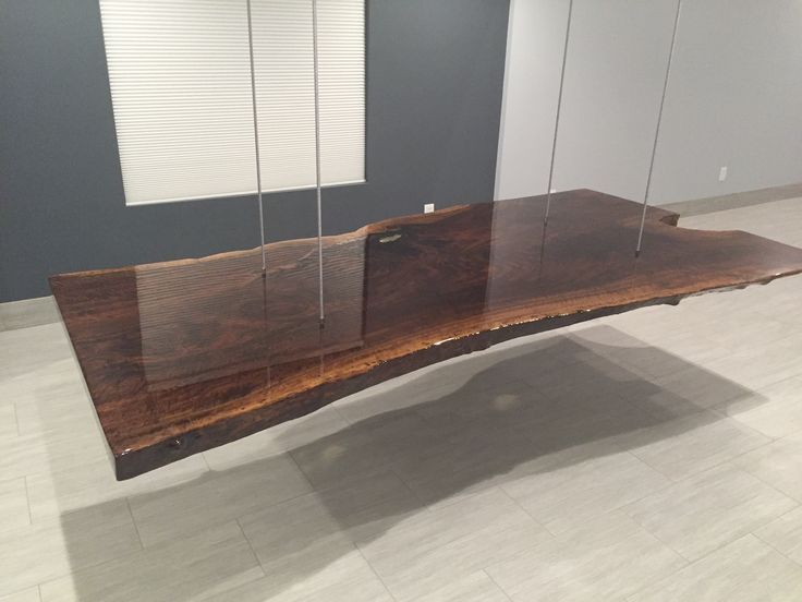 natural edge table 113 best live edge tables images on pinterest furniture ideas