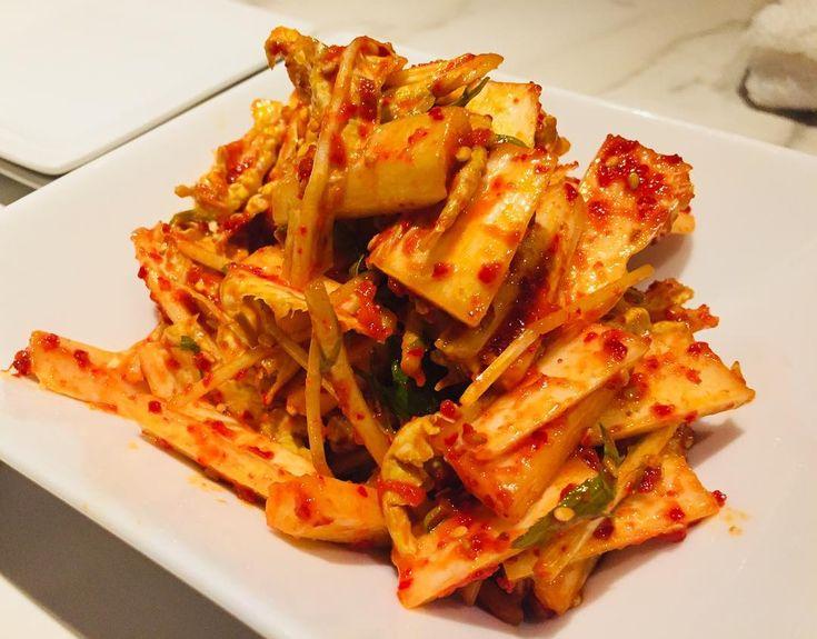 美味しい御飯  #SUSHI#JAPAN#meat#CAKE#eel#crab#ramen#TOKYO#東京##日本#日本一#肉#美味しい#美味しい御飯#青山#外苑前#韓国料理#チヂミ#ハル#馬刺し#キムチ