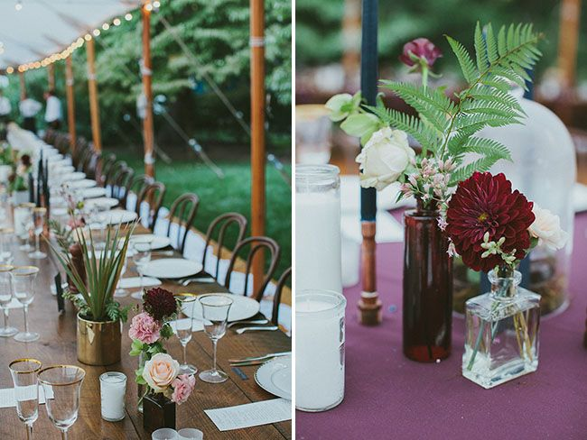 86 best chairs images on pinterest event design receptions and elegant fun baltimore estate wedding brigit billy junglespirit Images