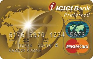How to Activate Credit Card in ICICI Bank Step by Step #how #to #get #a #mortgage #with #bad #credit http://credit-loan.remmont.com/how-to-activate-credit-card-in-icici-bank-step-by-step-how-to-get-a-mortgage-with-bad-credit/  #icici credit card # How to Activate Credit Card in ICICI Bank Step by Step ICICI bank is a fast emerging bank in India. It is spreading very quickly. This bankpresentsworld level facilities and services to its customers, and it has put milestonein Indian Financial…