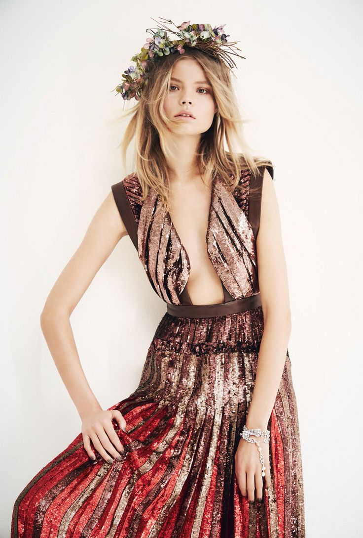 magdalena-frackowiack-by-patrick-demarchelier-for-vogue-china-june-2014-3