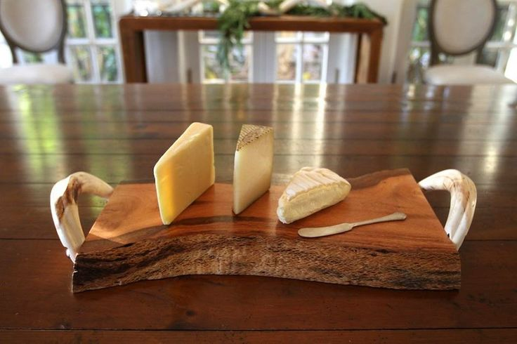 One of our beautiful cheese boards #homedecor #kitchen #handcrafted