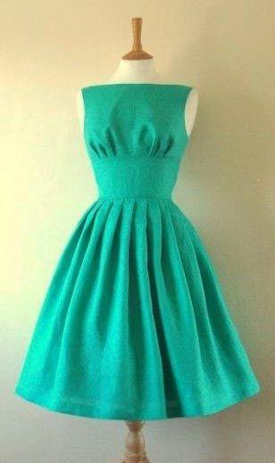 Выкройка платья «татьянка-нью-лук» 40-52