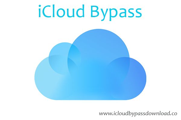 The best iCloud Bypass Tool. Check this out