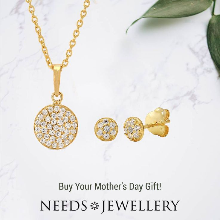 Say it with jewelry. ENJOY collection. Bestseller. Buy online 24hr.  #MothersDay #mom #gift #gifts #deal #earrings #earstuds #necklaces #silver #gold #Sterling #handmade #jewelry #NEEDSJEWELLERY