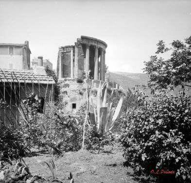 Tivoli 1900