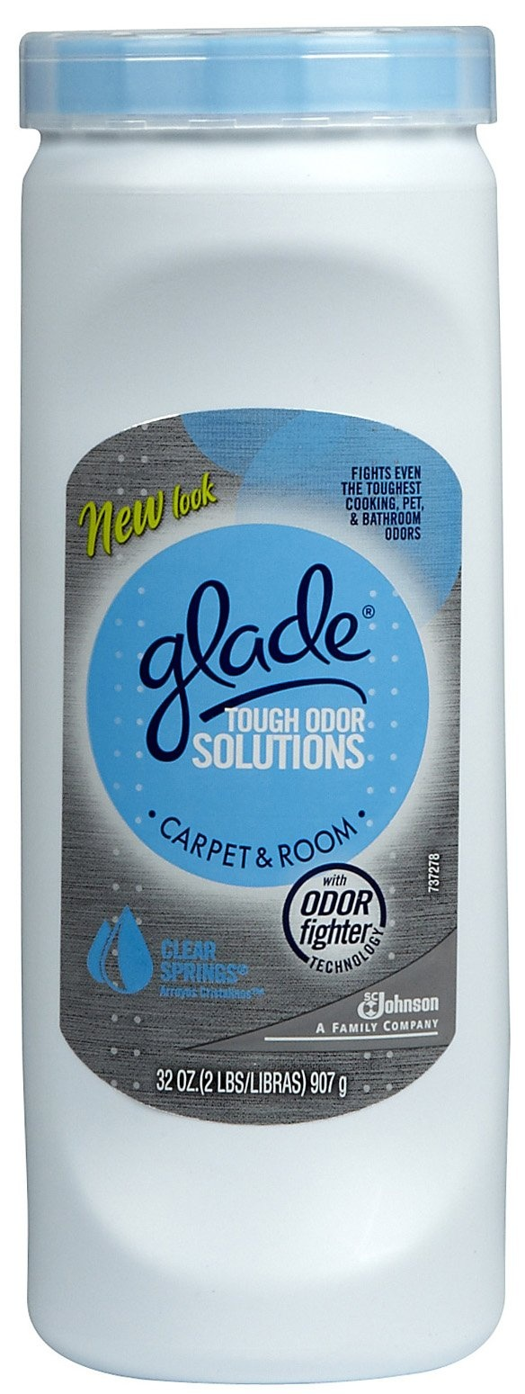 This stuff..... I have tried so many things to get the urine smell out of my carpet due to working long hours and have 2 small dogs who have small bladders and can never pee on the pee pads. I tried this yesterdqy on the worst smelling room in my house. I went in this morning to find a pleasant smell in that room; NO URINE SMELL. if it messes up my vaccum, thats fine. It is a cheapo vaccum and I need a new one anyways. LOVE THIS STUFF