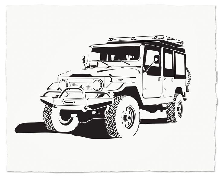 637 best classsic car images on pinterest