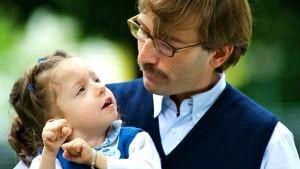 Il 15 novembre alle ore 11 incontro pubblico gratuito sulla paralisi cerebrale infantile con la Fondazione Ariel, esperti, medici, ...