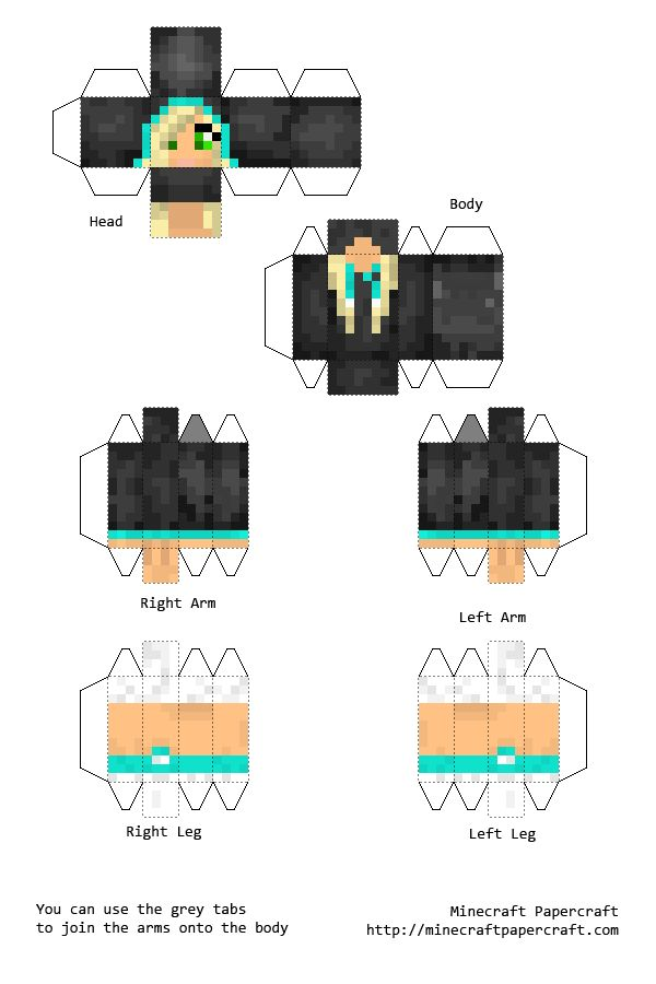 Boy Toys Template : Images about papercraft on pinterest search