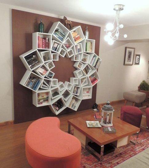 Diseños Dishfunctional: Mandala mágica: Mandalas en el bricolaje, Arte, Decoración del hogar, y más