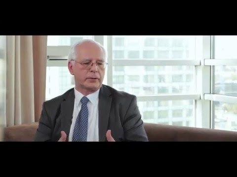 Jak uzupełniać kolagen? Wywiad z Jerzym Zięba - YouTube